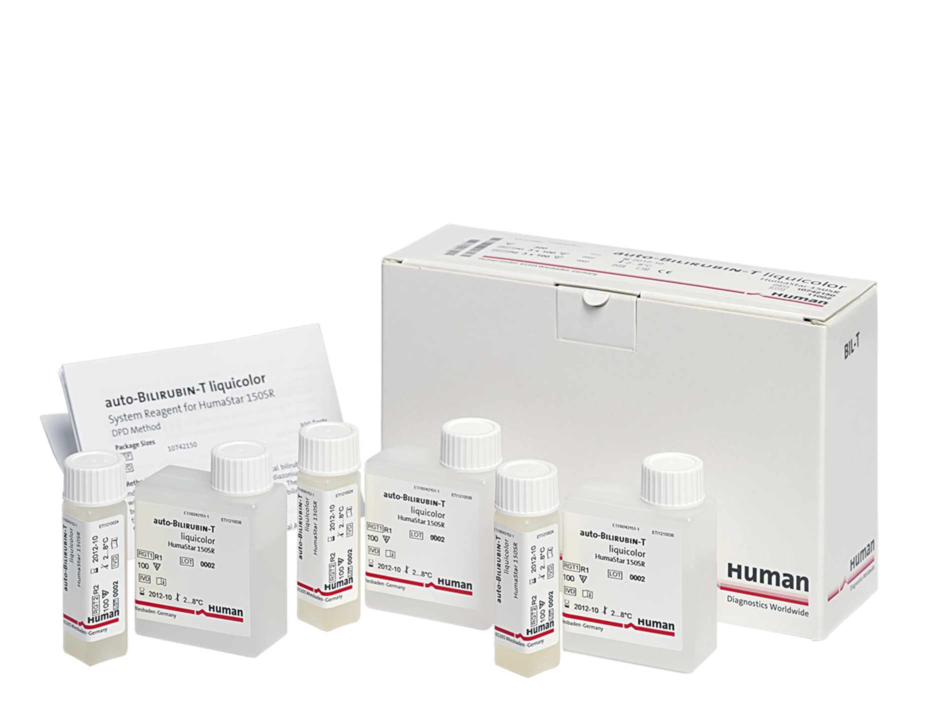 tratamiento para la gota gruesa que medicina puedo tomar para el acido urico tratamiento para crisis aguda de gota